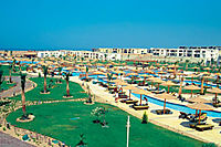 ���������� ����� HILTON HURGHADA LONG BEACH RESORT, ������, �������, �����, ���������� �����
