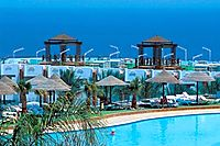 ���������� ����� PYRAMISA RESORT & VILLAS, ������, ����-���-����, �����, ���������� �����