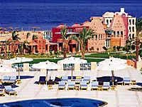���������� ����� HYATT REGENCY TABA HEIGHTS, ������, ����, �����, ���������� �����