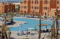 ���������� ����� IBEROTEL MAKADI CLUB OASIS & FAMILY RESORT, ������, ������ ���, �����, ���������� �����