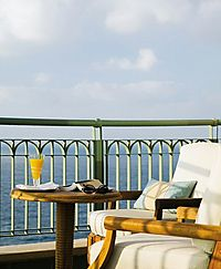 ���������� ����� FOUR SEASONS HOTEL ALEXANDRIA AT SAN STEFANO, ������, �����������, �����, ���������� �����