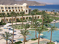 ���������� ����� SOFITEL TABA HEIGHTS, ������, ����, �����, ���������� �����